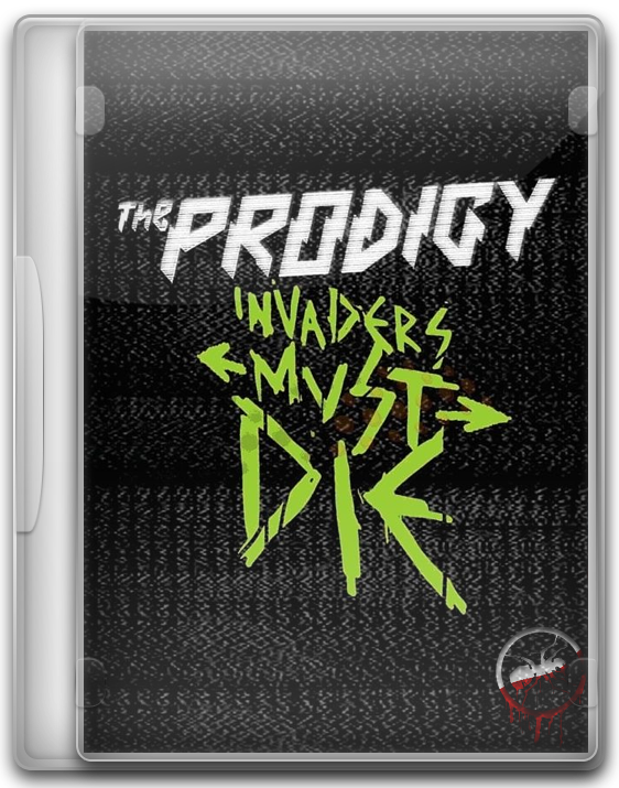 Invaders-Must-Die