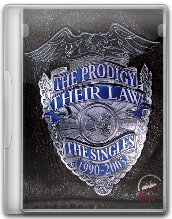Their-Law,-The-Singles-1990-2005